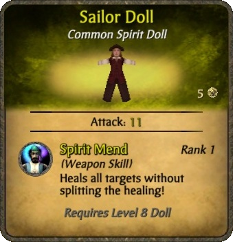 File:Sailor Doll Card.png