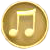 File:Icon musician.png