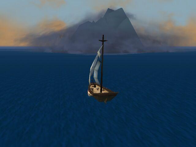 File:Mysterios Island4.jpg