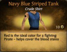 File:Navy Blue Striped Tank.JPG