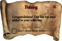 FishingScroll4