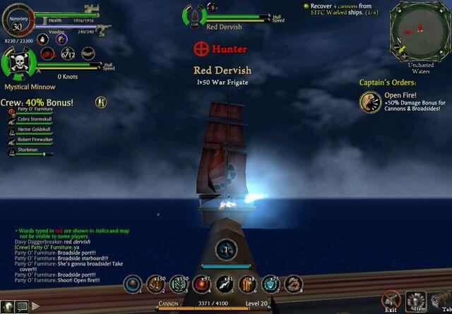 File:Screenshot 2011-07-09 14-01-30.jpg
