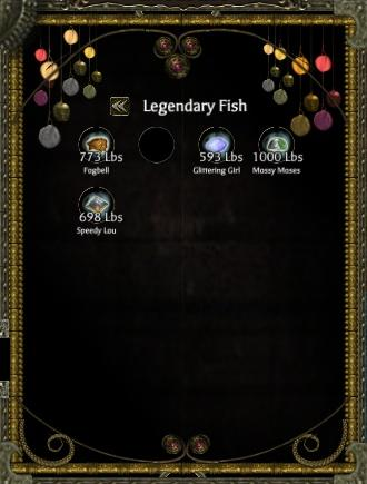 File:Will's Fishing Inventory.jpg