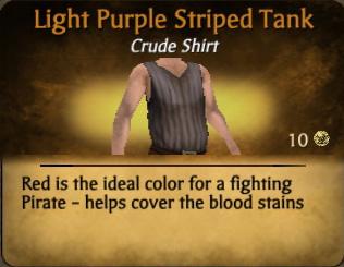File:Light Purple Darker Striped Tank.jpg