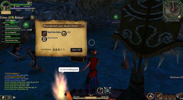 File:Screenshot 2012-06-02 13-56-49.jpg