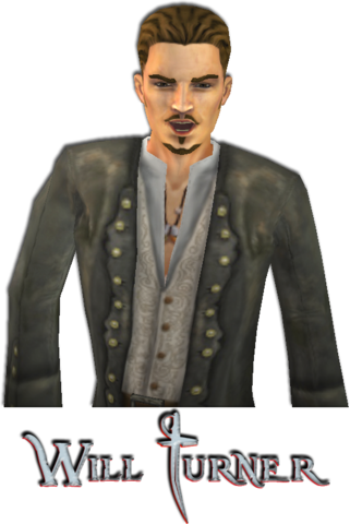 File:Will Turner.png