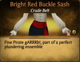 File:Bright Red Buckle Sash.jpg