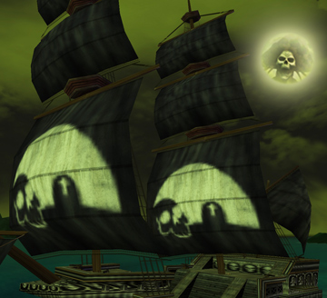 File:121031-skull-sails.jpg