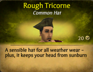 File:Green rough tricorne clearer.png