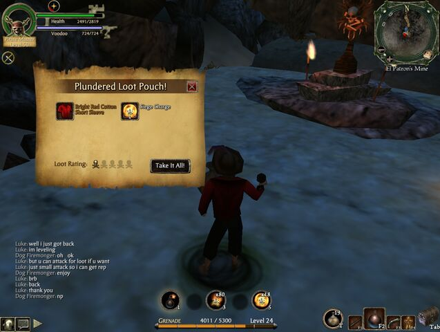 File:Screenshot 2011-10-18 19-55-18.jpg