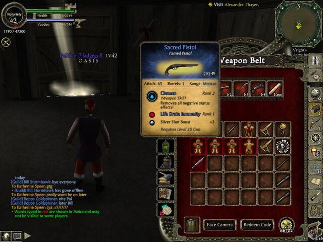 File:Screenshot 2012-12-16 16-30-29.jpg