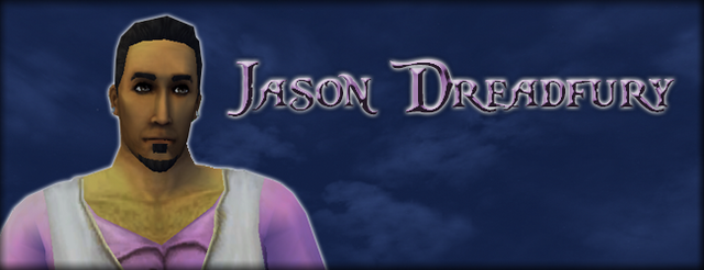 File:Jason Dreadfury Heading.png