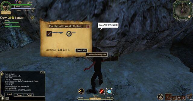 File:Screenshot 2011-11-11 13-56-07.jpg