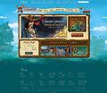 Thumbnail for version as of 10:54, November 15, 2012