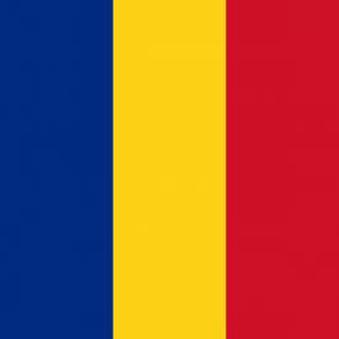 File:Romanian Flag.jpg