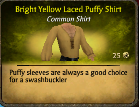 File:Bright yellow laced card.png