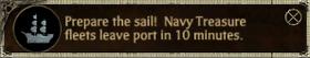 NavyTreasure10Min3