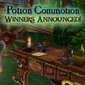 PotionCommotionUserbox.png