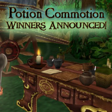 File:PotionCommotionUserbox.png