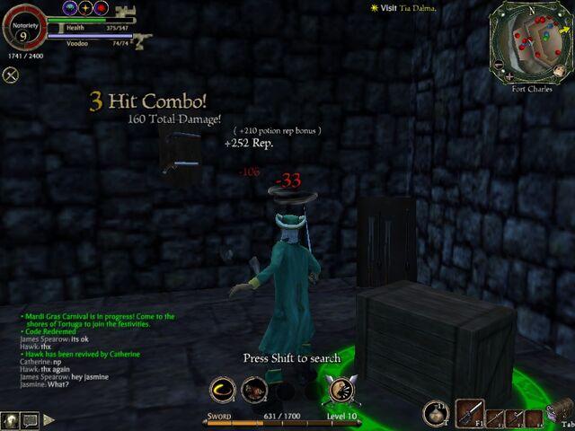 File:Screenshot 2011-03-16 17-58-50.jpg