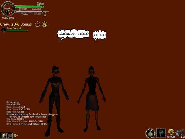 File:Screenshot 2009-12-28 00-37-42.jpg