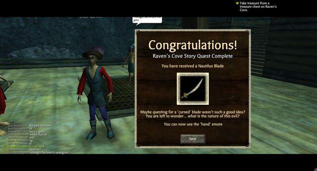 File:Screenshot 2012-01-02 03-56-27.jpg