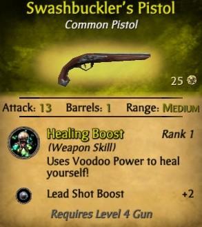 File:Swashbuckler's Pistol.jpg