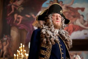 PIRATES-OF-THE-CARIBBEAN-ON-STRANGER-TIDES-Hector-Barbossa-GEOFFREY-RUSH