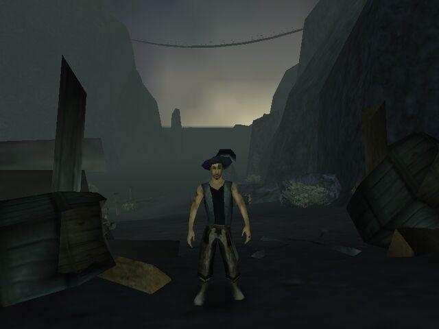 File:Screenshot 2011-06-03 11-12-44.jpg