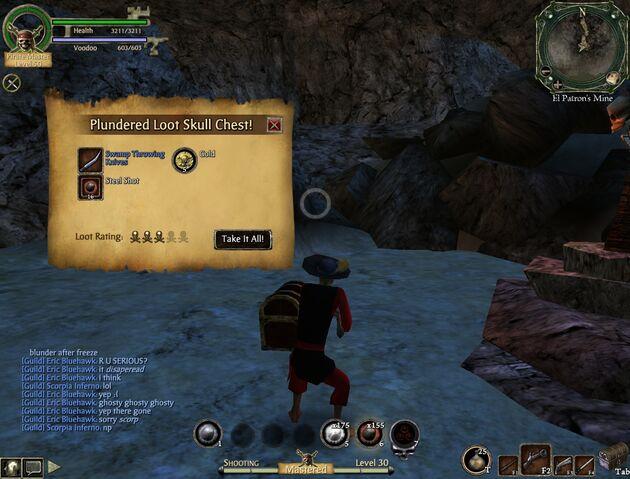 File:Screenshot 2012-08-01 22-16-27.jpg