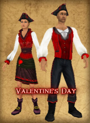 File:Valentine-outfit.jpg