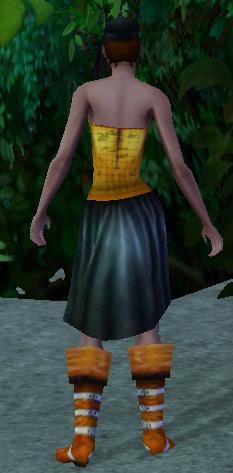 File:FemaleWildfire.jpg