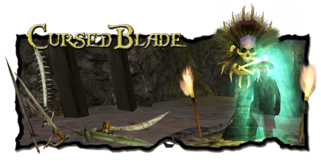 File:Title Cursed Blade.png