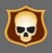 File:War Master clearer-0.png