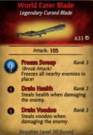 File:135px-WorldEaterBlade-1-.png