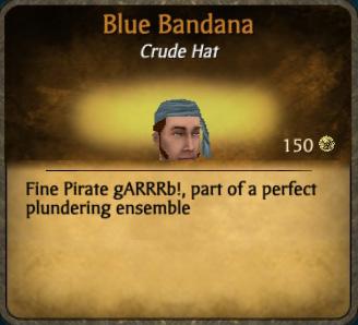 File:Blue Bandana.jpg
