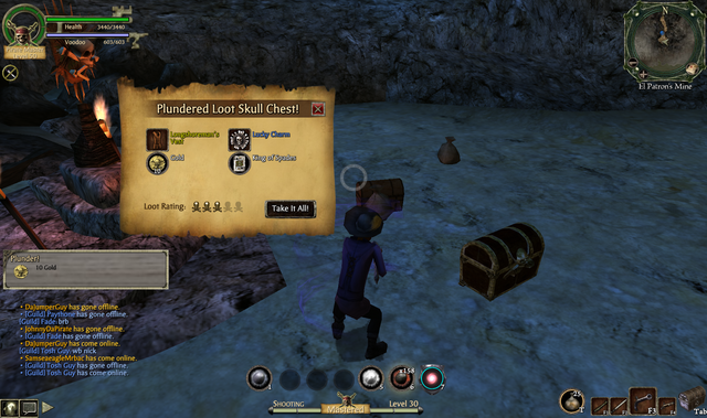 File:Pirates Online 2013-02-21 16-01-29-58.png