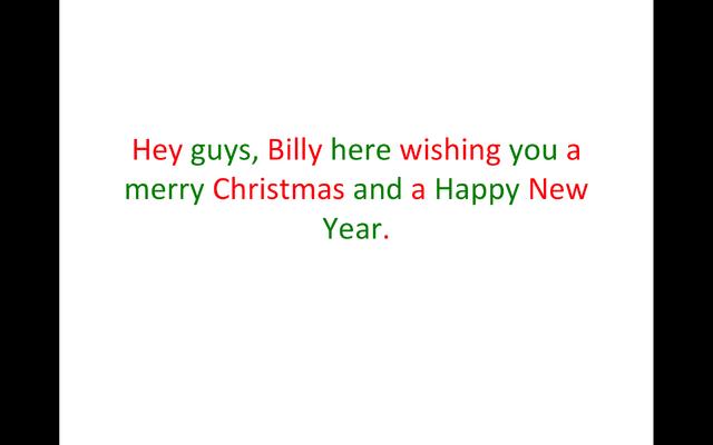 File:Screen shot 2011-12-22 at 6.55.25 AM.png