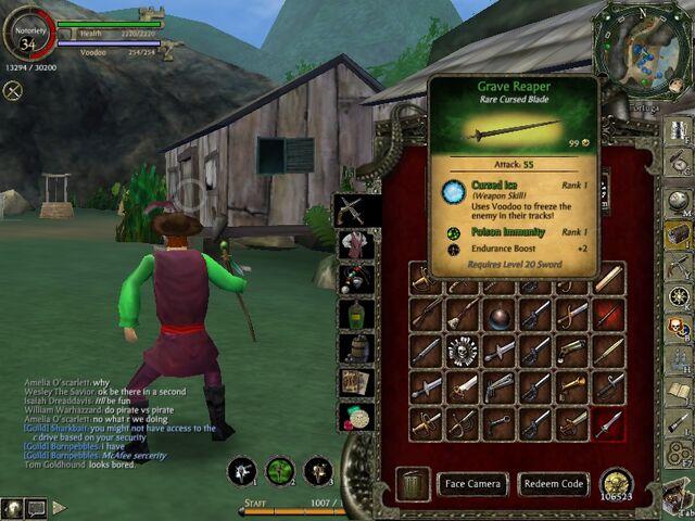 File:Screenshot 2011-11-26 08-36-30.jpg