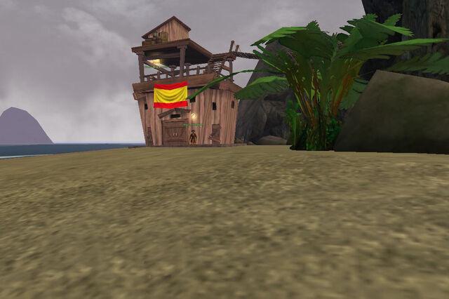 File:S Island3.jpg