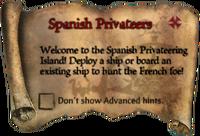 SpanishScroll