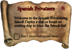 File:SpanishScroll.png
