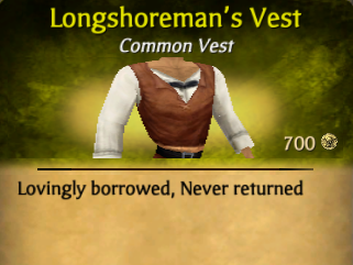 File:Longshoreman's vest.png