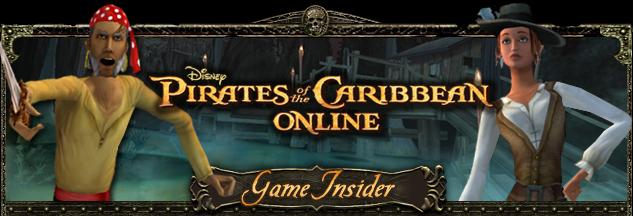File:Pirates news august.jpeg