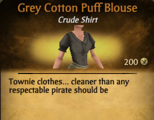 File:Grey Cotton Puff Blouse.jpg