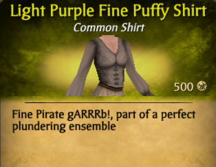 File:Light Purple Darker Fine Puffy Shirt.jpg