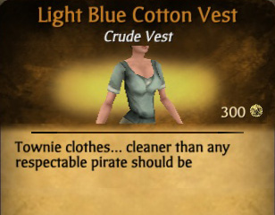 File:Light Blue Cotton Vest.jpg