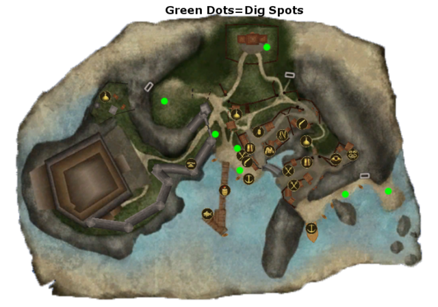 File:PortRoyal Digs.png