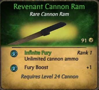 File:Revenant Cannon Ram.jpg