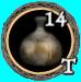 Tonic1